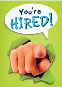 Youre-Hired.jpg
