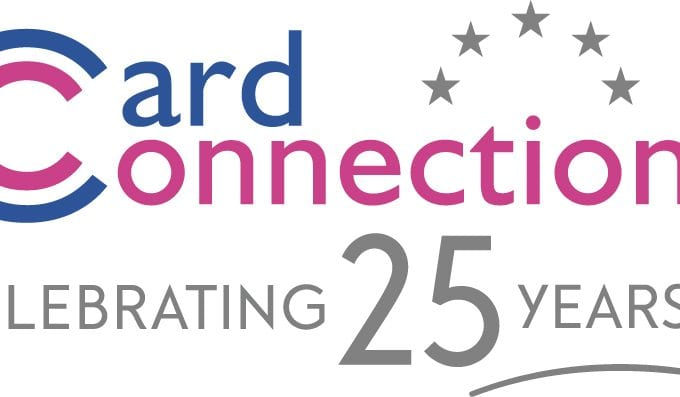 25th logo website 2