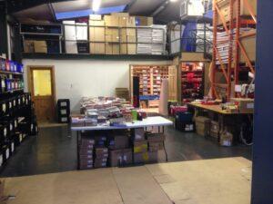 TL-Warehouse-2.jpg