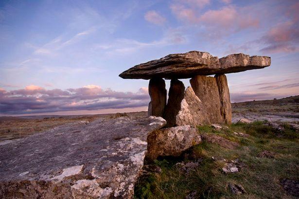 Irish scenery1