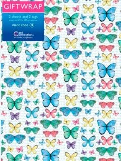 butterfly giftwrap 1
