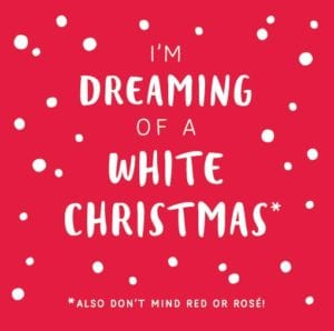 Dreaming-of-a-White-Christmas.jpg