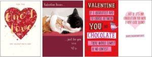 Valentines1.jpg