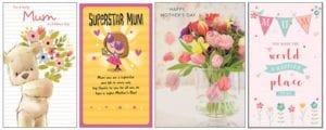 Selection-of-Mum-Cards.jpg