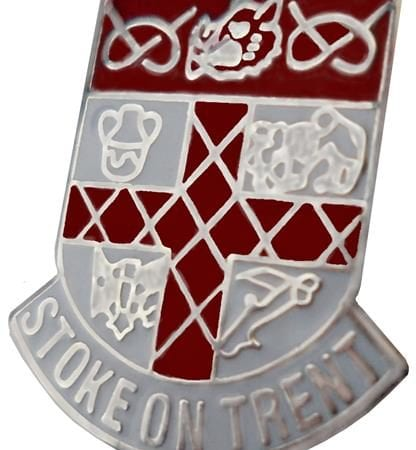 Stoke e1567588100625