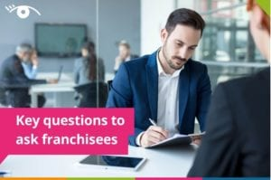Key-Questions-to-ask-a-franchisee-pic.jpg
