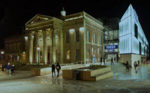 Oldham-2.jpg