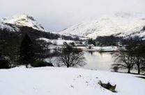 Lake District