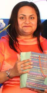 bhaumik-wife.jpg