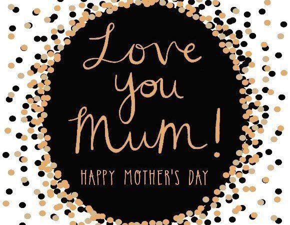 Love mum1