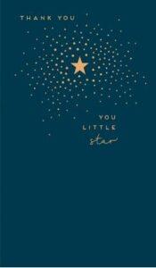 Little-Star-Thanks.jpg