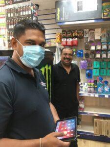 Nishan-PPE.jpg