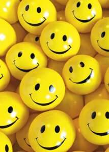 Smiley-SMiles.jpg