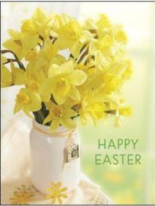 Easter-2.jpg