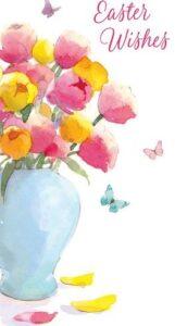 Easter-7.jpg