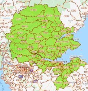 Stirling-Map.jpg