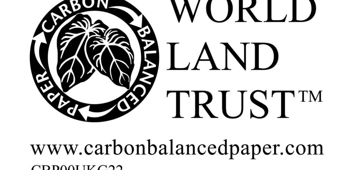 World Land Trust